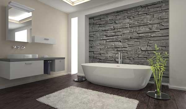 haris-fliesen-badgestaltung-steinwand