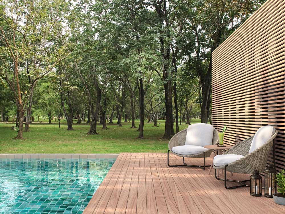 haris-fliesen-terrassengestaltung